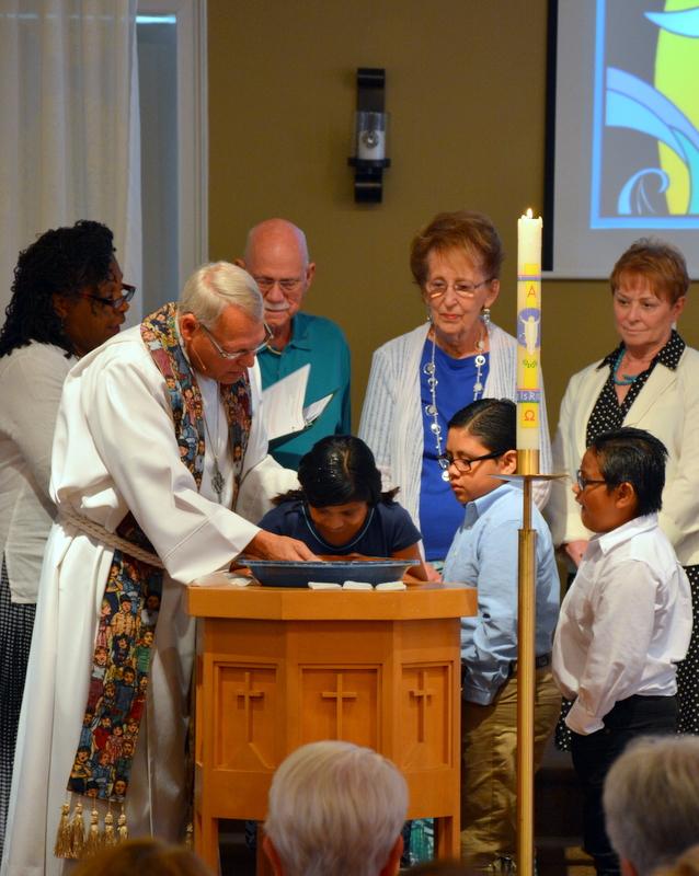 Baptism 1b